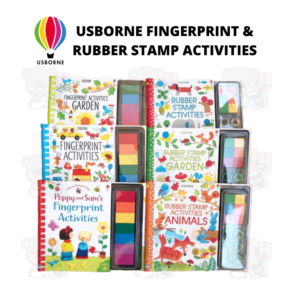 USBORNE FINGERPRINT & RUBBER STAMP ACTIVITIES.png