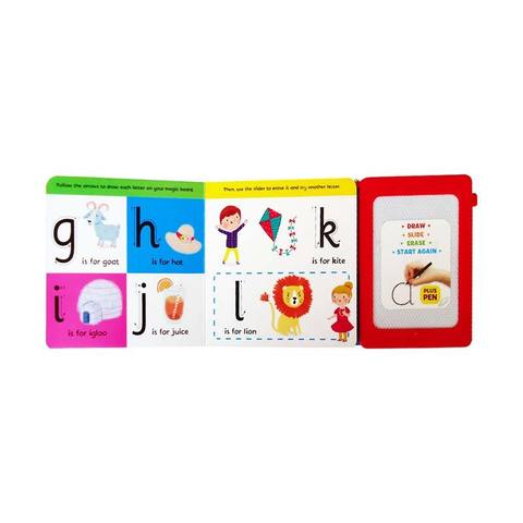 autumn-publishing_autumn-publishing-buku-anak-genius-draw-and-play-abc-with-write---wipe-drawing-board--learn--write--practise--repeat-_full06.jpg