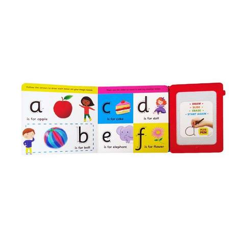 autumn-publishing_autumn-publishing-buku-anak-genius-draw-and-play-abc-with-write---wipe-drawing-board--learn--write--practise--repeat-_full05.jpg