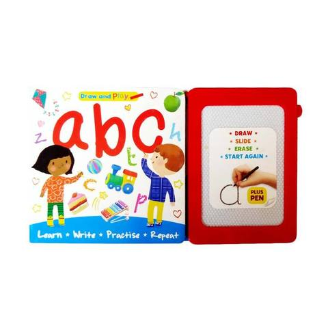 autumn-publishing_autumn-publishing-buku-anak-genius-draw-and-play-abc-with-write---wipe-drawing-board--learn--write--practise--repeat-_full04.jpg