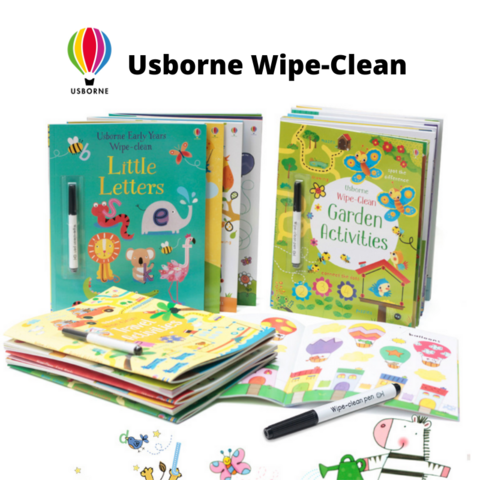 Usborne Wipe-Clean.png