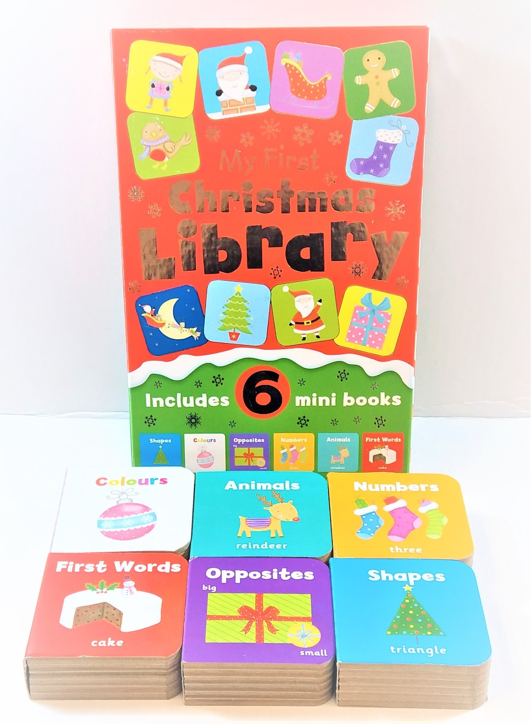 my first christmas library2.jpg