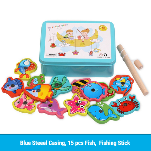 Fishing Box Set.jpg