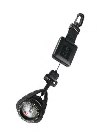 FS-2-Compass-with-Retractor_1024x1024.jpg