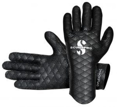 D-FLEX-GLOVE-2.0MM-58.164.X-300x300.jpg