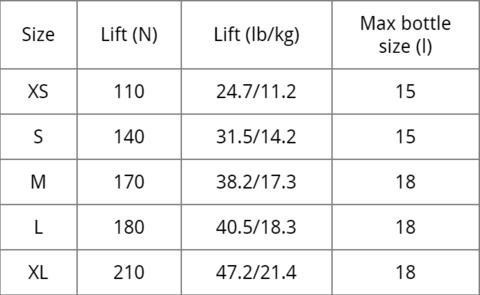 Xone-size-chart.png