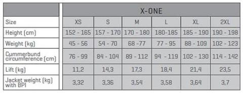 X-one-Size-Chart-min.jpg