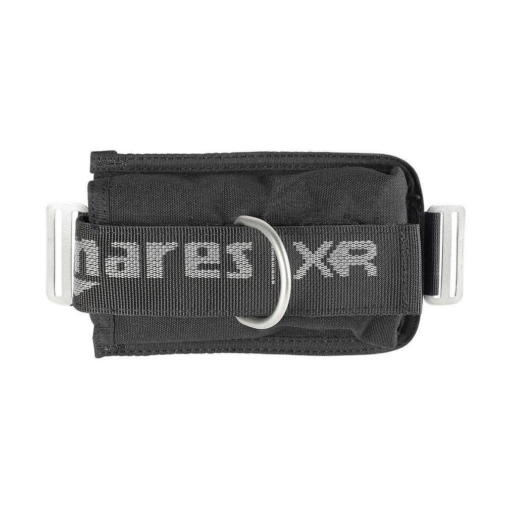 mares-xr-sidemount-side-weight.jpg
