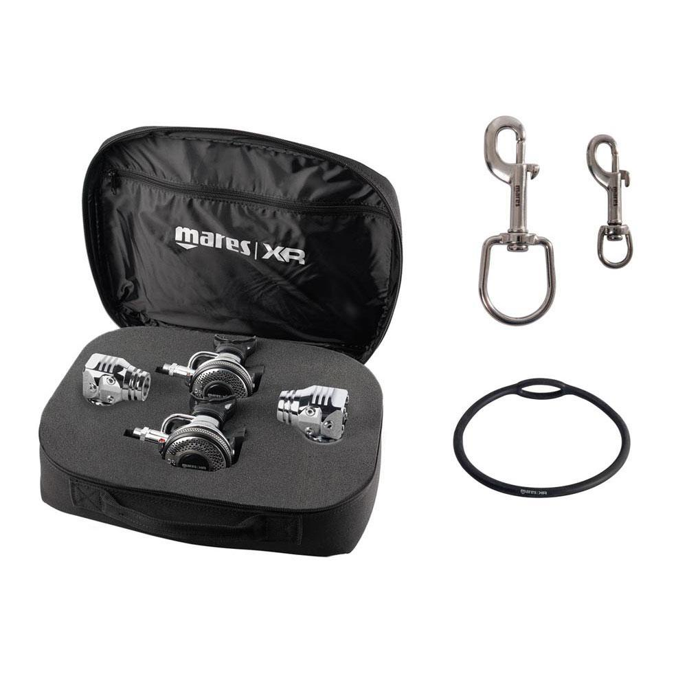 mares-xr-75xr-dr-full-tek-set.jpg