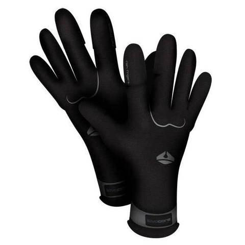 lavacore-standard-gloves (1) ee33.jpg