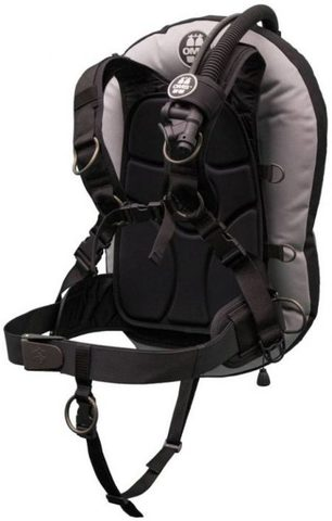IQ-Lite-Backpack-Grey-450x707.jpg