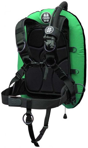 IQ-Lite-Backpack-Lizard-green-32lb_600x600.jpg