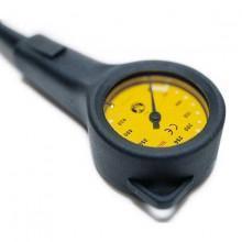 poseidon-cirrus-pressure-gauge.jpg