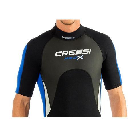 cressi-med-x-2.5-mm.jpg