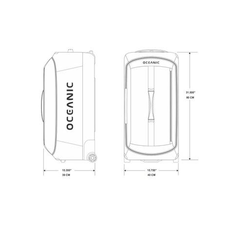 roller-duffel-design.jpg
