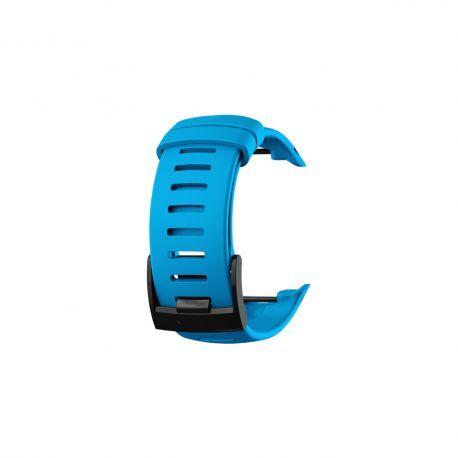 suunto-strap-d4i-novo-blue.jpg