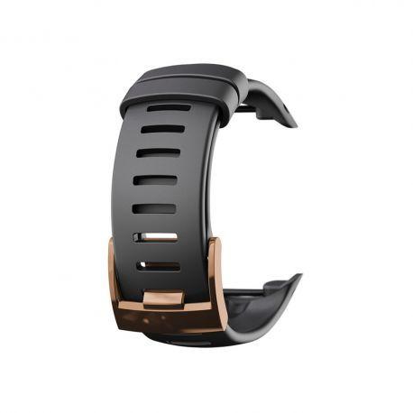 suunto-strap-d4i-novo-copper.jpg