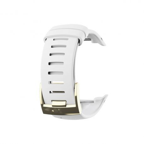 suunto-strap-d4i-novo-light-gold.jpg