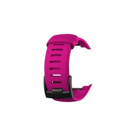 suunto-strap-d4i-novo-pink.jpg