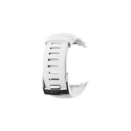 suunto-strap-d4i-novo-white.jpg