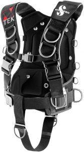 x-tek_form_tek_harness-300x300.jpg