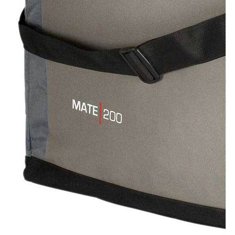 seac-mate-200-hd (3).jpg