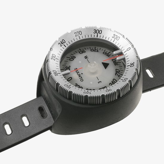 ss020981000_sk-8_compass_strap_mount_nh_perspective.jpg