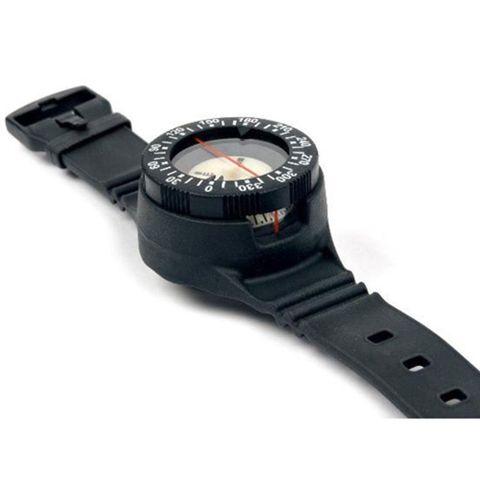 tecnomar-600-compass.jpg
