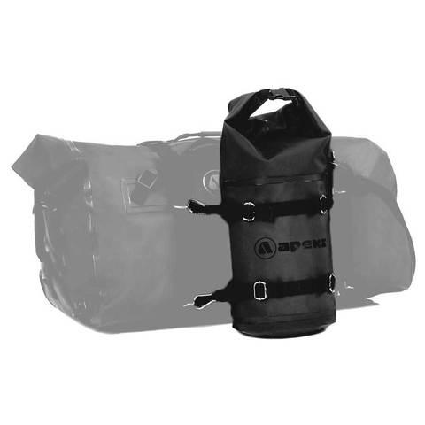 apeks-dry-bag-12l (1).jpg