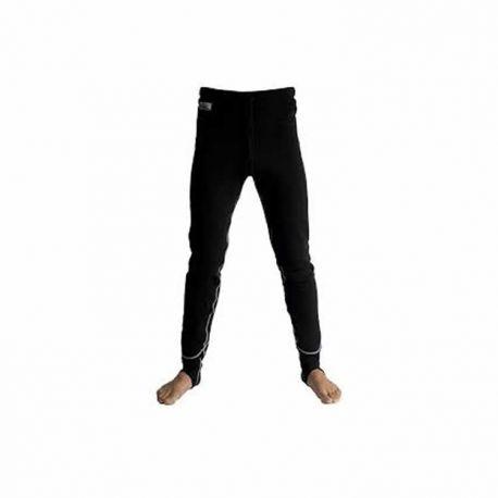fourth-element-arctic-leggings-man.jpg
