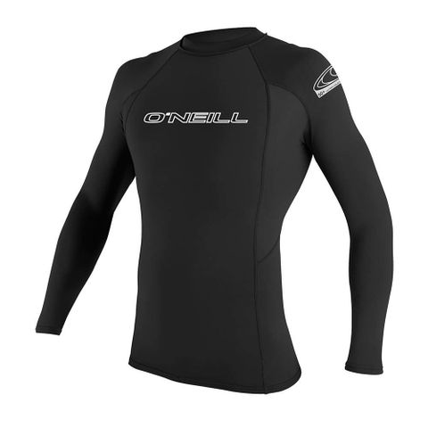 oneill-wetsuits-basic-skins-crew-l-s.jpg