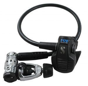 MK25-D420-R195-300x300.png