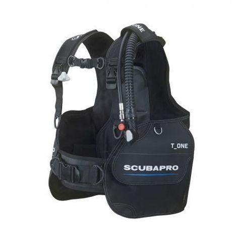 scubapro-t-one-2020.jpg