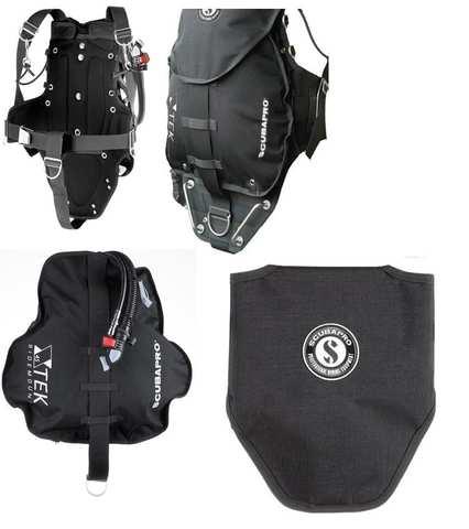 scubapro-sidemount-set-complete.jpg