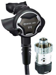 Mares-XR-R2S-VR.jpg