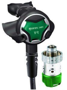 Mares-XR-R2S-VR-O2-300x300.jpg
