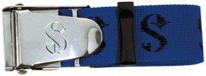 Blue-SS-Belt-300x300.jpg