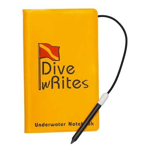dive-rite-dive-write-notebook.jpg