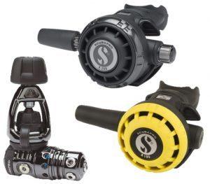 Scubapro-mk25-evo-BT-G260-BT-R195_INT-300x300.jpg