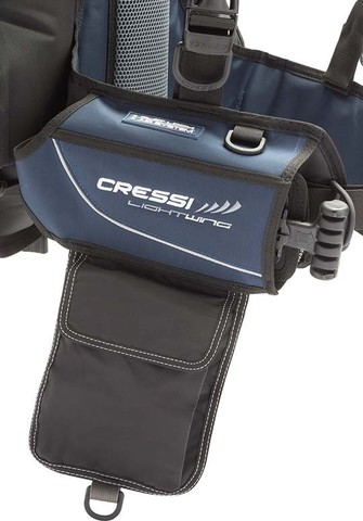 1388_cressi-lightwing-bcds-weight-pockets_z.jpg