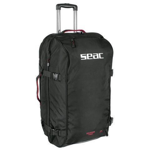 seac-equipage-1000-140l.jpg