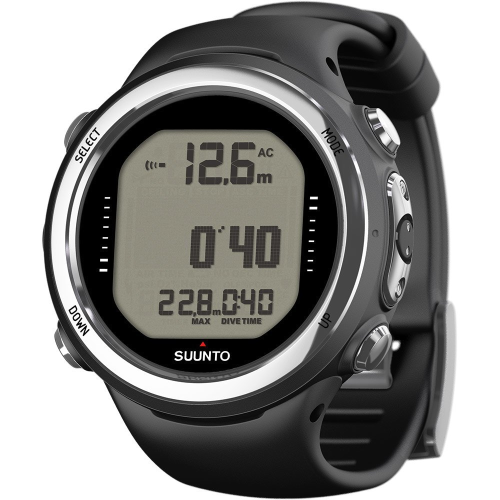 suunto-d4i-without-usb (1).jpg