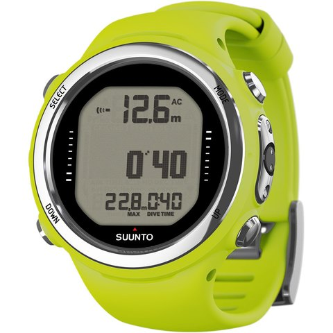 suunto-d4i-without-usb.jpg