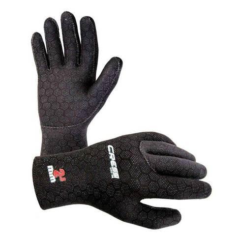 cressi-gloves-2.5-mm-ultrastrecht.jpg
