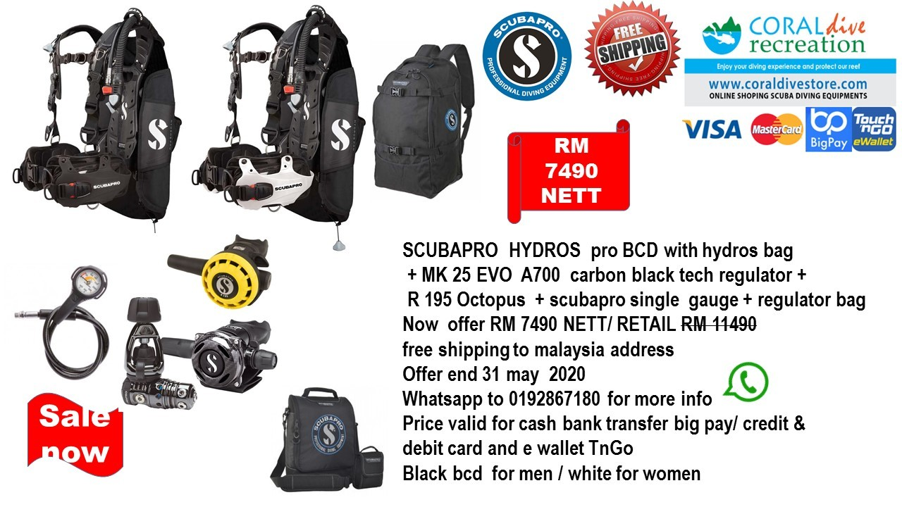 hyrros bcd and a700 black tech carbon rm 7490.jpg