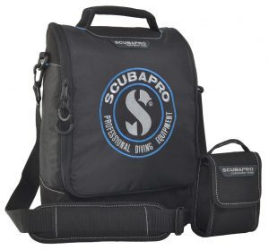 scubapro-regulator-bag-1-300x300.jpg