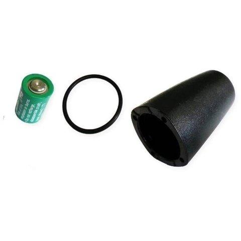 suunto-battery-kit-transmitter (1).jpg