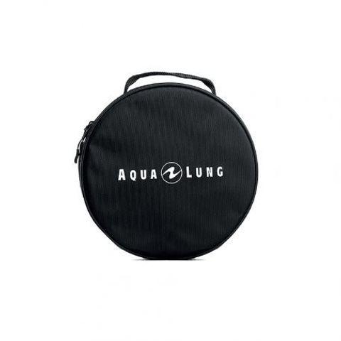 aqualung-explorer-ii-regulator-bag.jpg