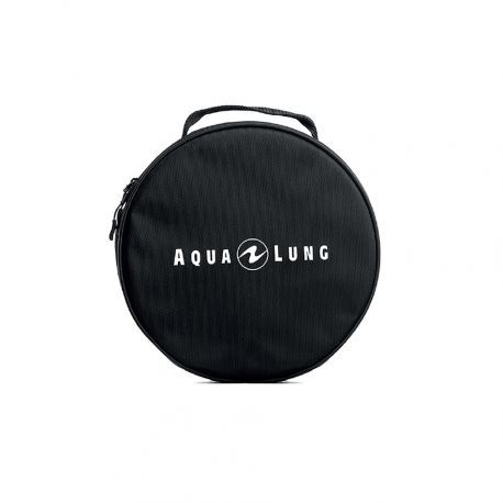 aqualung-explorer-ii-regulator-bag.jpg