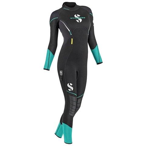 scubapro-sport-3.jpg